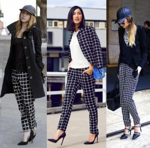 9 nguyên tắc đơn giản nhưng hữu dụng để mặc đẹp nơi công sở