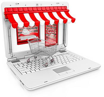 4 suy nghĩ sẽ khiến bạn thất bại khi kinh doanh online