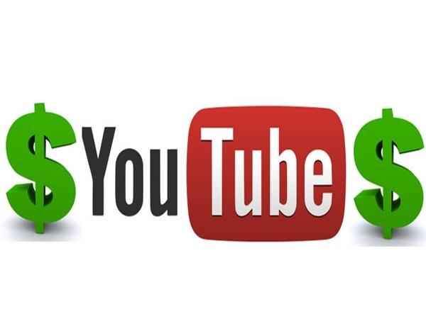 6 cách giúp bạn có thể kiếm tiền trên youtube