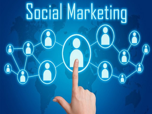 Làm gì để Marketing trên Facebook hiệu quả hơn?