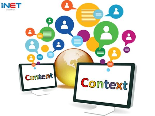 Làm gì để việc kinh doanh trực tuyến thu hút hơn?