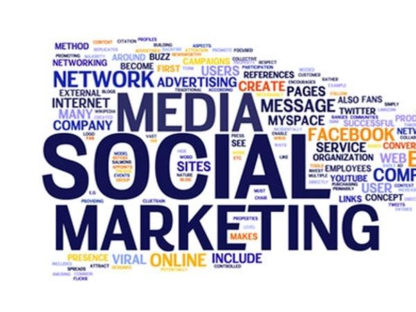 """Những nguyên tắc """"bât di bất dịch"""" trong Social Marketing"""