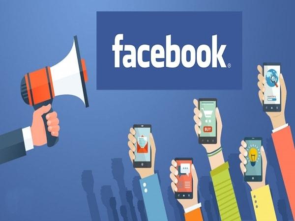Bạn đã biết cách dùng facebook để kiếm tiền chưa?