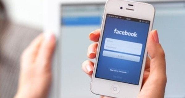 Người bán hàng online trên Facebook phải kê khai và nộp thuế? 1
