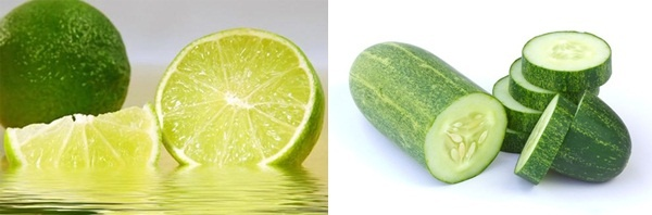 Top 10 mặt nạ thiên nhiên giúp dưỡng trắng da mặt hiệu quả tại nhà