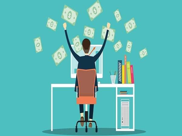 5 bước giúp bạn kinh doanh online thành công