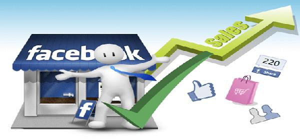 Dù kinh doanh online cũng cần một chiến lược cụ thể