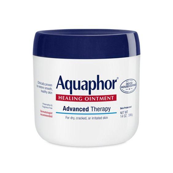 Kem dưỡng Healing Ointment từ Aquaphor