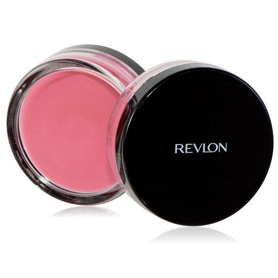Phấn má Revlon Cream Blush