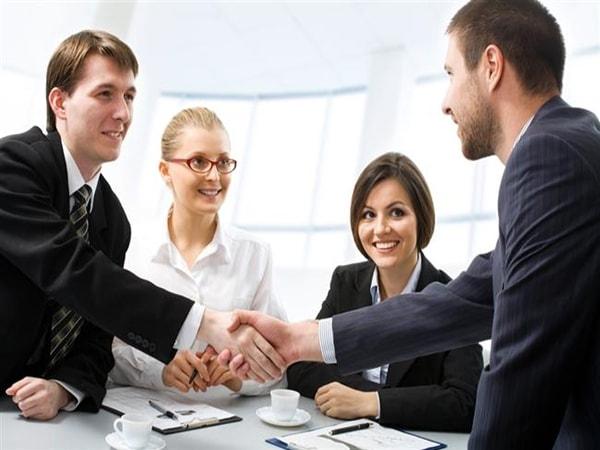 4 bí quyết cực giúp đàm phán giá với khách hàng thành công
