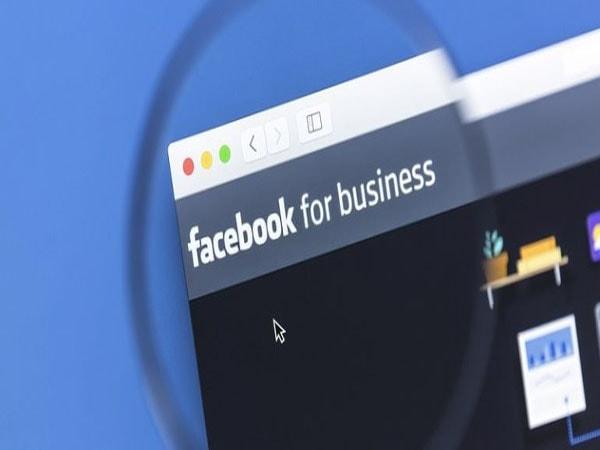 Cách quảng cáo trên Facebook hiệu quả cho người mới kinh doanh online