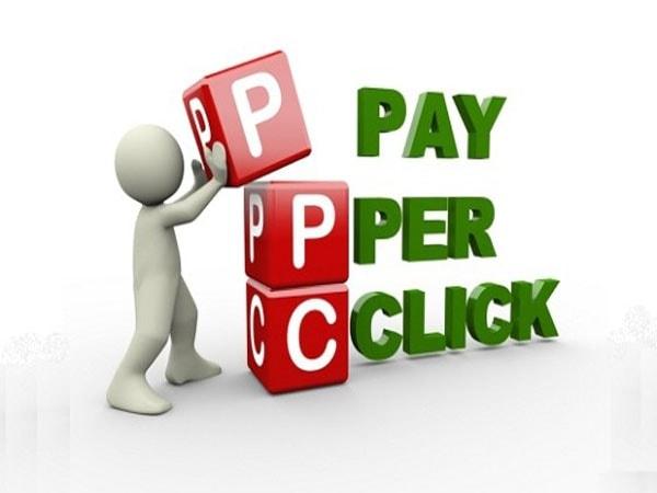 Mách bạn cách bán hàng online hiệu quả trên Facebook