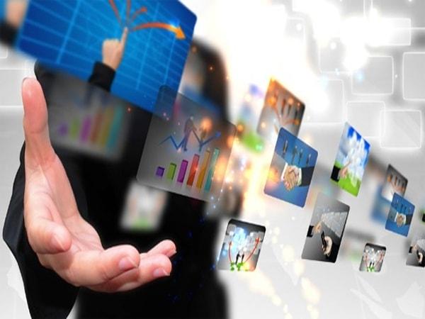 Những điều cần chuẩn bị cho kinh doanh online 2017