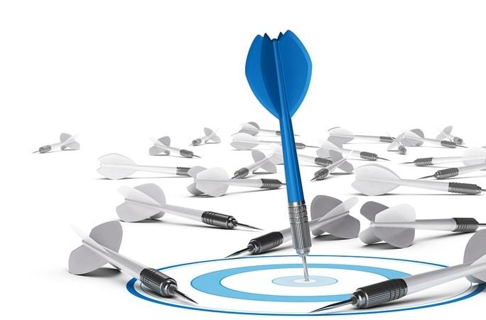 Cách target chuẩn đối tượng khách hàng trên facebook theo độ tuổi