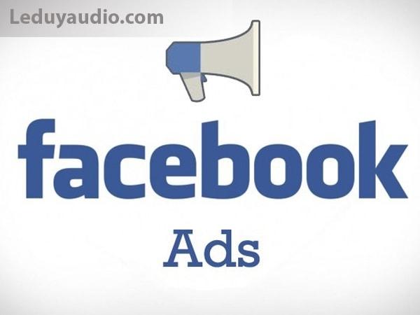 Mách bạn cách viết bài quảng cáo trên facebook cho tương tác tốt