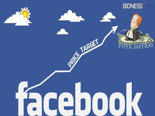 Tại sao quảng cáo Facebook không chạy và cách khắc phục
