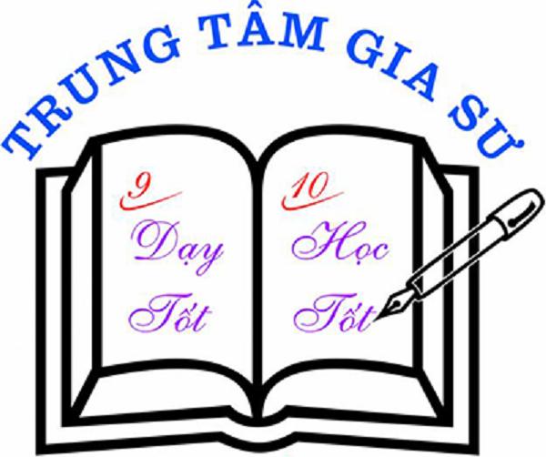 Ngày càng có nhiều các trung tâm gia sư xuất hiện ở Việt Nam