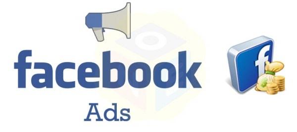 Chi phí quảng cáo phụ thuộc vào độ thu hút của nội dung quảng cáo