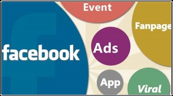 Tìm hiểu các hình thức quảng cáo trên Facebook