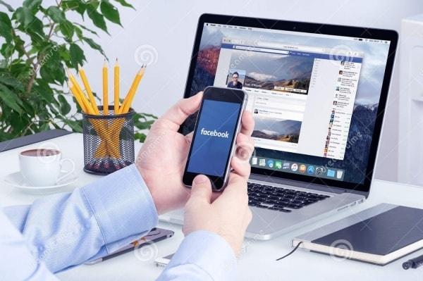 10 Bí quyết để bài viết quảng cáo trên Facebook đạt tương tác tốt