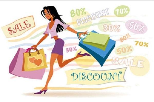 Bí quyết thu hút khách hàng khi bán quần áo trên Facebook