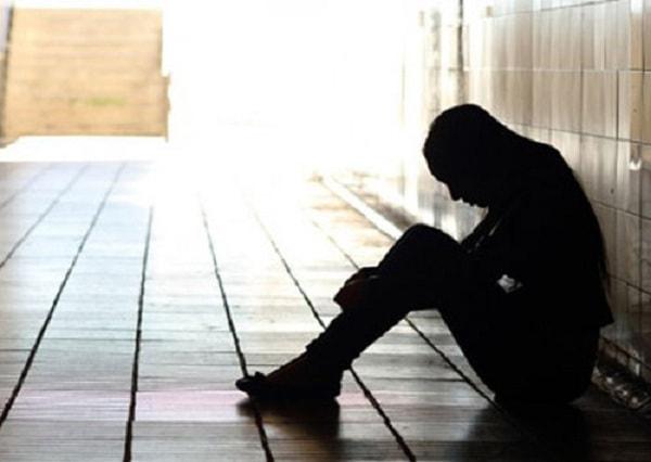 Người mắc bệnh trầm cảm có chữa khỏi hẳn không? 1
