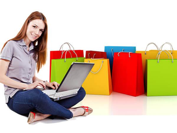 Chăm sóc, tư vấn cho khách hàng sau khi mua hàng