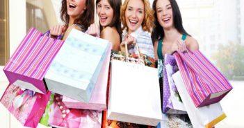 5 Mẹo chọn mua quần áo mùa xuân hè đẹp và tiết kiệm