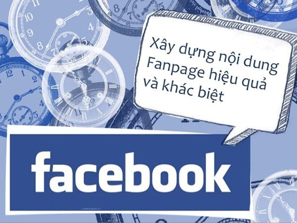 Tận dụng facebook để quảng bá mặt hàng mà mình định kinh doanh trong ngày Tết