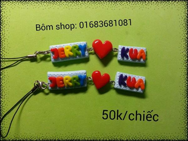 Bôm Shop