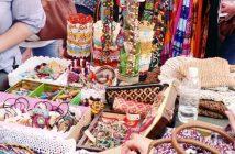 10 shop bán đồ handmade hà nội được yêu thích