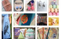 10 shop bán đồ handmade ở tphcm được yêu thích