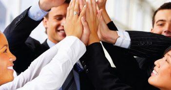 Kỹ năng giao tiếp và làm việc nhóm hiệu quả