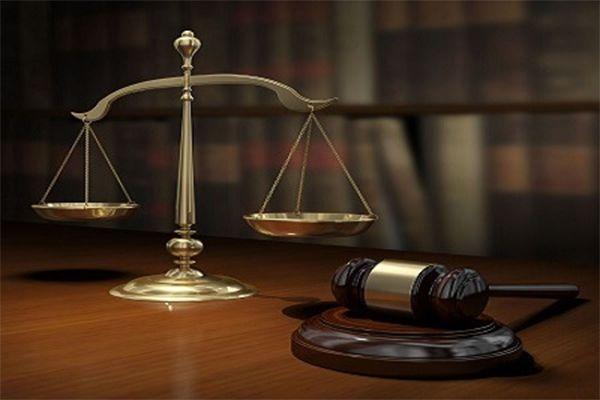 Đảm bảo tính pháp lý