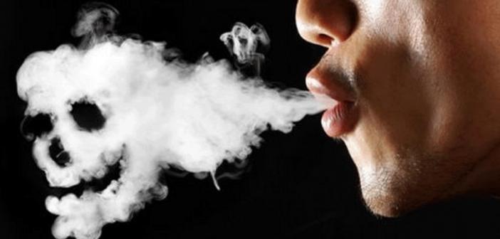 Thành phần và tác hại của 6 loại thuốc lá phổ biến hiện nay