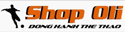 Oli shop được coi như một địa chỉ in áo thể thao giá rẻ tại TPHCM
