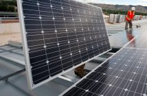 8 Ưu điểm nổi bật của pin năng lượng mặt trời