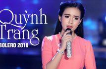 Vén màn sự thật về thiên thần bolero Quỳnh Trang