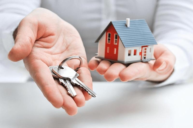 Chọn hệ sinh thái bất động sản Meeyland để cho thuê nhà nguyên căn giá rẻ huyện Bình Chánh là hướng đi thông minh rất nhiều chủ hộ đang ưu tiên